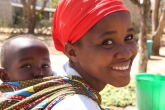mother-and-baby-makueni-camp